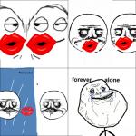 Gros baisers