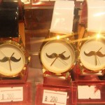 Montre like a sir