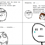 Famille zoned
