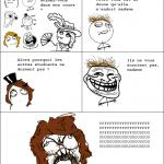 Pourquoi dormez-vous