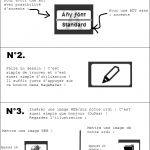 Guide des rage comics