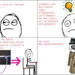 Me GUSTA-ESPION