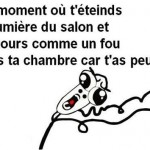 True story 2