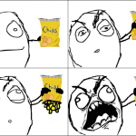 CHIPS!!!