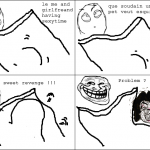 Troll couple ep.2