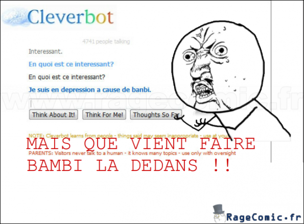 ... Pictures troll de prof aww yea guy rage comics francais troll face