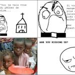 Missionnaire fail