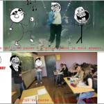 Ecole..