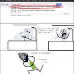 Google??
