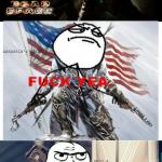 jeux vidéo+meme