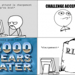 Chargement...