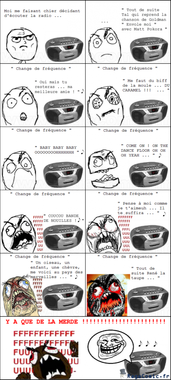 Rage Comic Face Expression Comics Meme Lol Memes Funny Troll