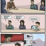 Les nouveaux projets de Minecraft