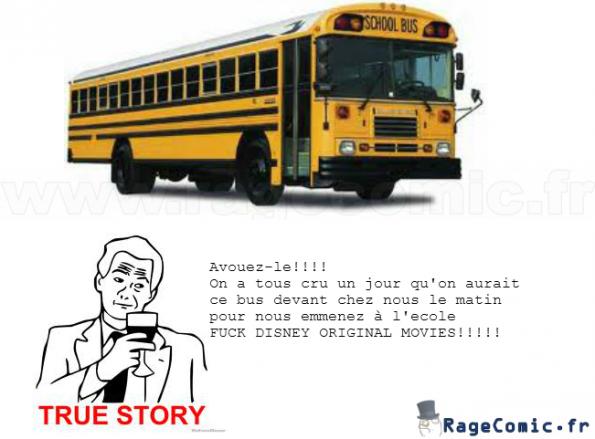 Pictures 50 tumblr troll meme faces comic funny troll faces bukge