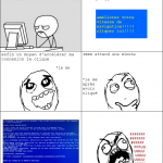 Pub internet