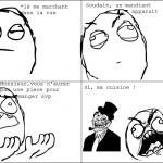 Mendiant