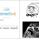Shocked !