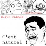 Pet en classe