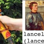 LanceLOL
