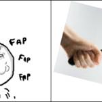 fap fap...