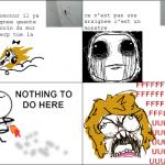 l'araignee