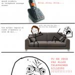téléphone=dérengeant