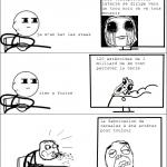 la logique céréal guy