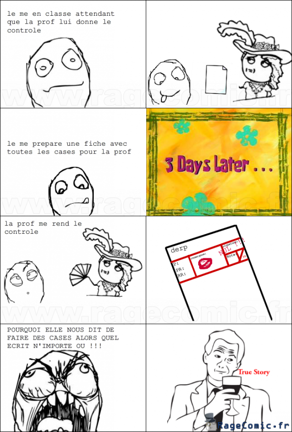 Related pictures troll face ce moment horrible c fun image drole troll