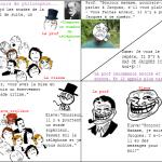 Philo-troll