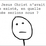 Question philosophique