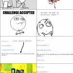 troller cleverbot !