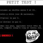 TEST !