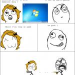 Qu'est ce qu'un geek ?