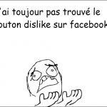 Pourquoi facebook ;-;