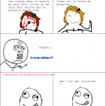 phrases stupides