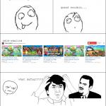 Youtube et ses vidéos