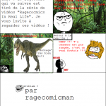 Jurrassic Rage