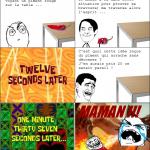 C'est l'histoire d'un piment