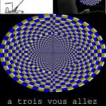 ypnotisation