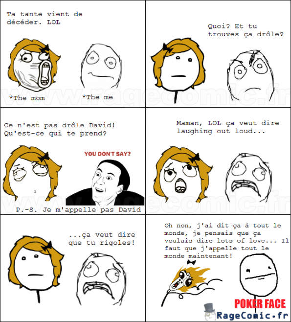 expression a double sens