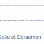T'es sérieux Wikipédia ???