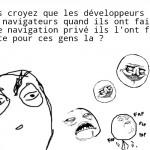 Navigation privé fap fap