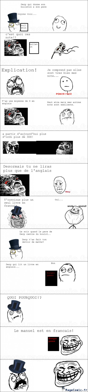 Math in english please!!