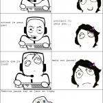 jouer en ligne