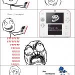 Pokemon en ligne
