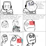 PC ou Console ?