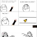 Troll Platre