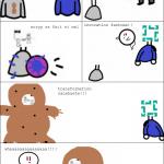 smash comic 2