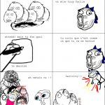 smash comic 3