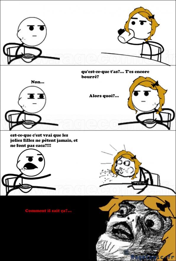 It's a true story!!!